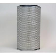Воздушный фильтр AF25975