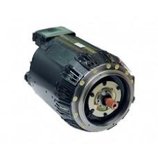 Генератор переменного тока ET2M-S