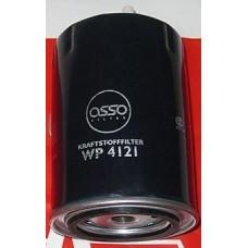 Топливный фильтр WP4025