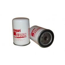 Топливный фильтр FF5052
