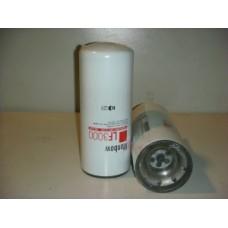 Масляный фильтр LF3000