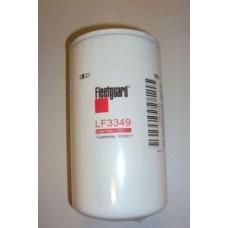Масляный фильтр LF3349