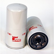Масляный фильтр LF3716